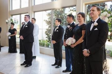 black_and_white_wedding_at_chapel_at_ana_villa_09