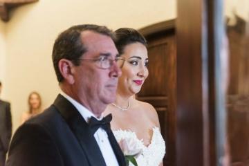 black_and_white_wedding_at_chapel_at_ana_villa_10