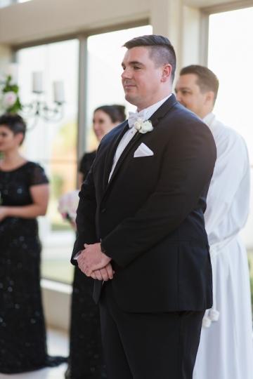 black_and_white_wedding_at_chapel_at_ana_villa_11