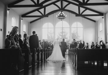 black_and_white_wedding_at_chapel_at_ana_villa_12