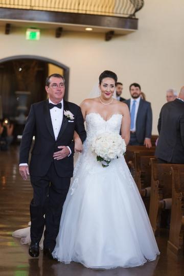 black_and_white_wedding_at_chapel_at_ana_villa_13