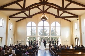 black_and_white_wedding_at_chapel_at_ana_villa_14
