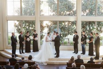 black_and_white_wedding_at_chapel_at_ana_villa_15