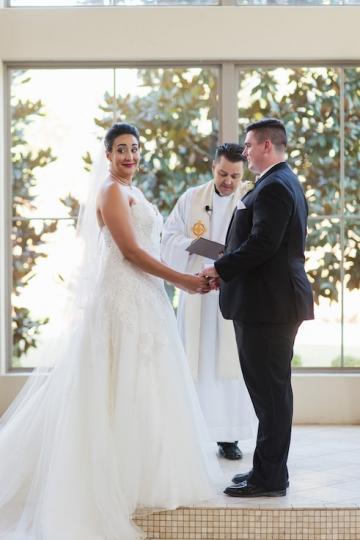 black_and_white_wedding_at_chapel_at_ana_villa_16