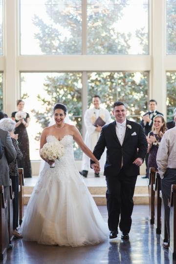 black_and_white_wedding_at_chapel_at_ana_villa_18