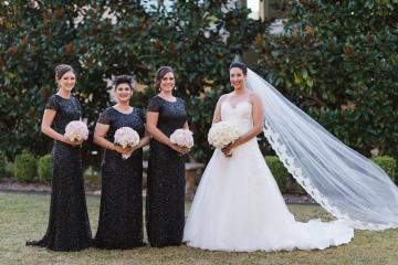 black_and_white_wedding_at_chapel_at_ana_villa_19