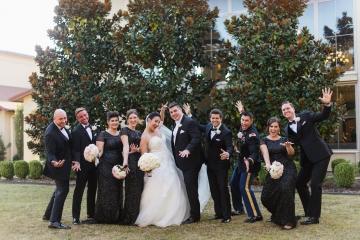 black_and_white_wedding_at_chapel_at_ana_villa_21