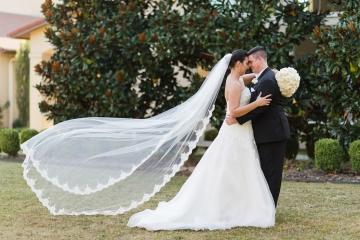 black_and_white_wedding_at_chapel_at_ana_villa_22