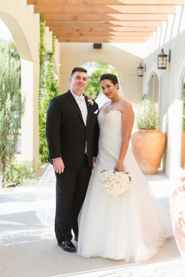 black_and_white_wedding_at_chapel_at_ana_villa_23