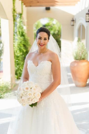 black_and_white_wedding_at_chapel_at_ana_villa_24