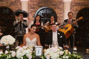 black_and_white_wedding_at_chapel_at_ana_villa_28