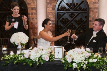 black_and_white_wedding_at_chapel_at_ana_villa_31