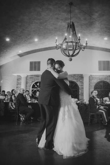 black_and_white_wedding_at_chapel_at_ana_villa_32