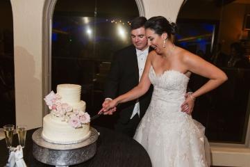 black_and_white_wedding_at_chapel_at_ana_villa_33