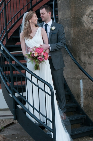 modern_pink_and_grey_wedding_at_the_filter_building_in_dallas_texas_28