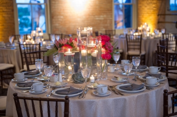 modern_pink_and_grey_wedding_at_the_filter_building_in_dallas_texas_32