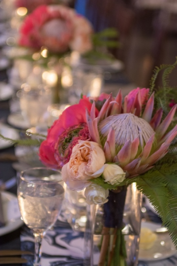 modern_pink_and_grey_wedding_at_the_filter_building_in_dallas_texas_36