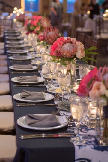 modern_pink_and_grey_wedding_at_the_filter_building_in_dallas_texas_37