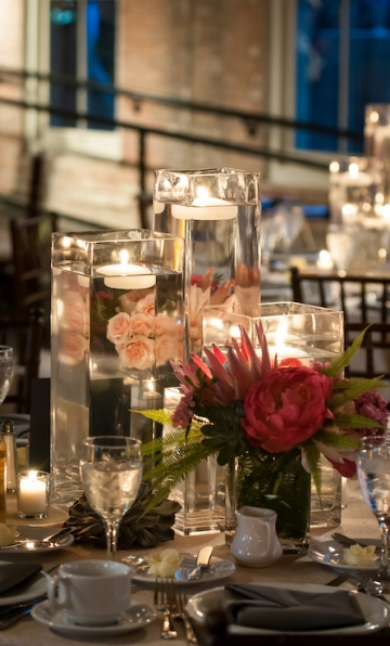 modern_pink_and_grey_wedding_at_the_filter_building_in_dallas_texas_38