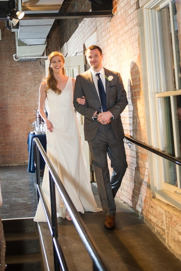 modern_pink_and_grey_wedding_at_the_filter_building_in_dallas_texas_41