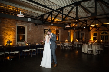 modern_pink_and_grey_wedding_at_the_filter_building_in_dallas_texas_48