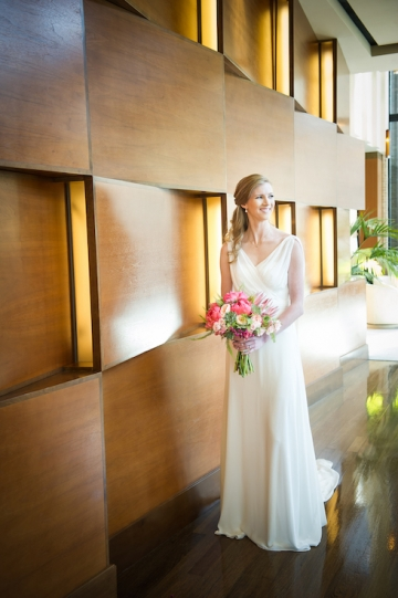 modern_pink_and_grey_wedding_at_the_filter_building_in_dallas_texas_06