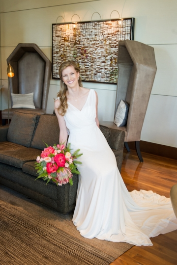modern_pink_and_grey_wedding_at_the_filter_building_in_dallas_texas_07