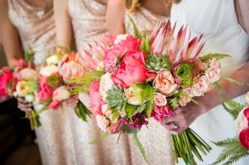 modern_pink_and_grey_wedding_at_the_filter_building_in_dallas_texas_08