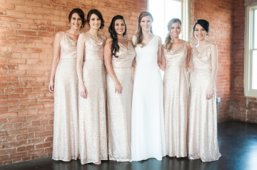 modern_pink_and_grey_wedding_at_the_filter_building_in_dallas_texas_09