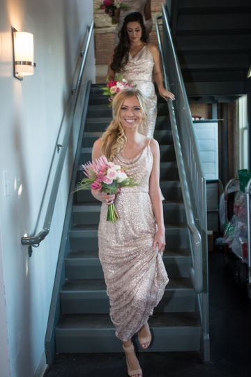 modern_pink_and_grey_wedding_at_the_filter_building_in_dallas_texas_17