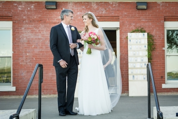 modern_pink_and_grey_wedding_at_the_filter_building_in_dallas_texas_19