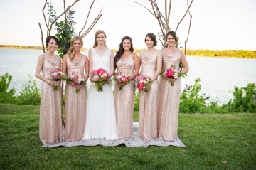 modern_pink_and_grey_wedding_at_the_filter_building_in_dallas_texas_25