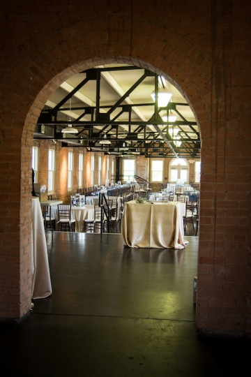 modern_pink_and_grey_wedding_at_the_filter_building_in_dallas_texas_30