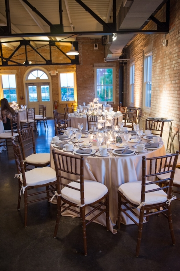 modern_pink_and_grey_wedding_at_the_filter_building_in_dallas_texas_31