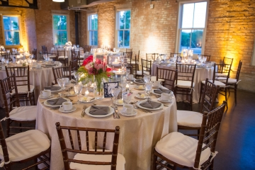 modern_pink_and_grey_wedding_at_the_filter_building_in_dallas_texas_33