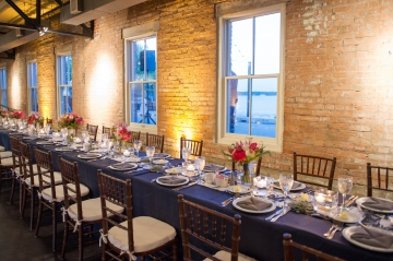 modern_pink_and_grey_wedding_at_the_filter_building_in_dallas_texas_35