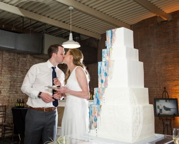 modern_pink_and_grey_wedding_at_the_filter_building_in_dallas_texas_45