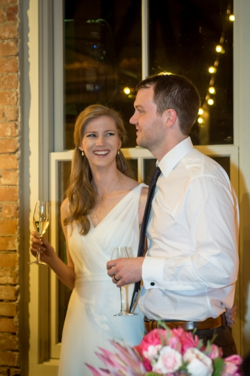 modern_pink_and_grey_wedding_at_the_filter_building_in_dallas_texas_46
