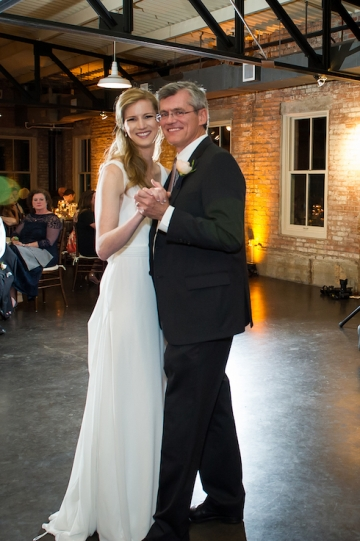 modern_pink_and_grey_wedding_at_the_filter_building_in_dallas_texas_47