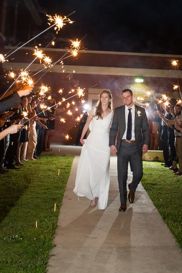 modern_pink_and_grey_wedding_at_the_filter_building_in_dallas_texas_49