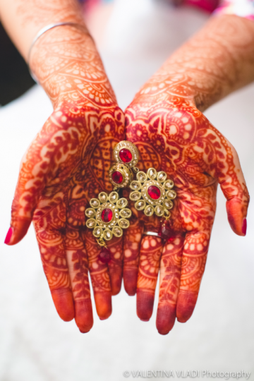 dallas-wedding-planner-gurdwara-nishkam-seva-omni-mandalay-las-colinas-001