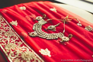 dallas-wedding-planner-gurdwara-nishkam-seva-omni-mandalay-las-colinas-002