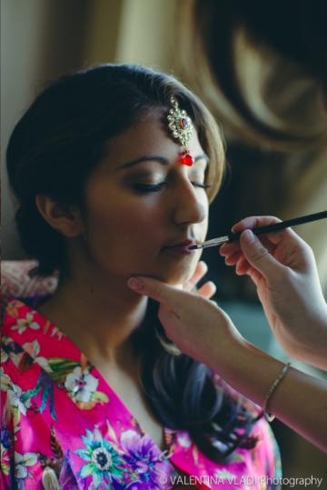 dallas-wedding-planner-gurdwara-nishkam-seva-omni-mandalay-las-colinas-004