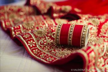 dallas-wedding-planner-gurdwara-nishkam-seva-omni-mandalay-las-colinas-005
