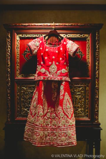 dallas-wedding-planner-gurdwara-nishkam-seva-omni-mandalay-las-colinas-006