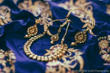 dallas-wedding-planner-gurdwara-nishkam-seva-omni-mandalay-las-colinas-007