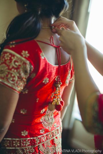 dallas-wedding-planner-gurdwara-nishkam-seva-omni-mandalay-las-colinas-009
