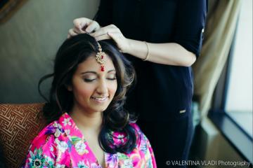 dallas-wedding-planner-gurdwara-nishkam-seva-omni-mandalay-las-colinas-010