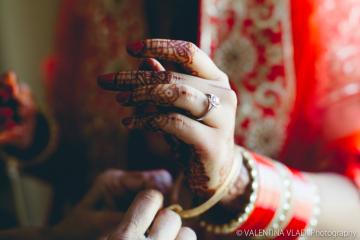 dallas-wedding-planner-gurdwara-nishkam-seva-omni-mandalay-las-colinas-011