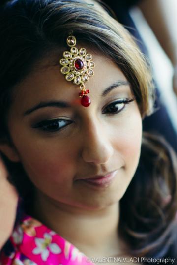 dallas-wedding-planner-gurdwara-nishkam-seva-omni-mandalay-las-colinas-014